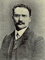 Ber Borochov