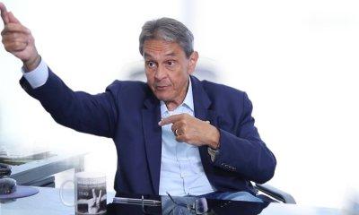 Julliene Salviano | Conexão Política
