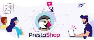 Criação sites PrestaShop - Curitiba-01