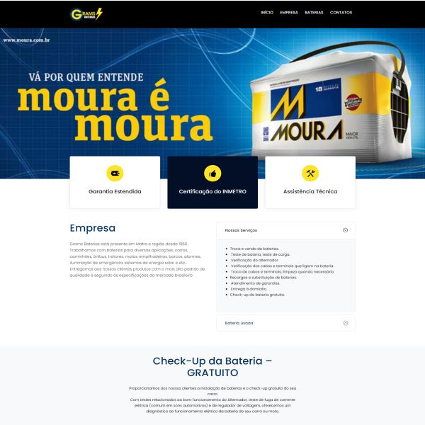 Grams-Baterias-Mafra-SC