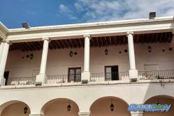 Cabildo Histórico de Córdoba