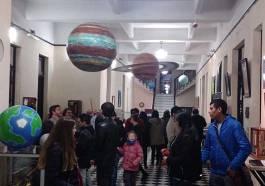 Observatorio Astronómico de Córdoba
