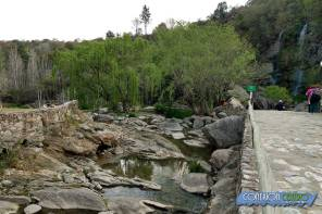 7 cascadas, ya sabes que hacer en Córdoba, turismo, radio web