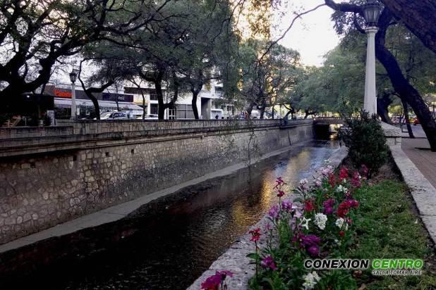 La ciudad de Córdoba mostró su oferta en la FIT