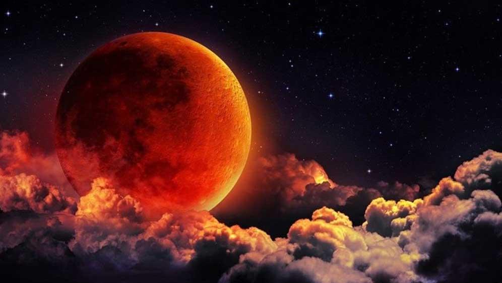 Concierto Luna Roja en Córdoba
