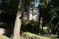 Estancia La Quinta en Villa Carlos Paz