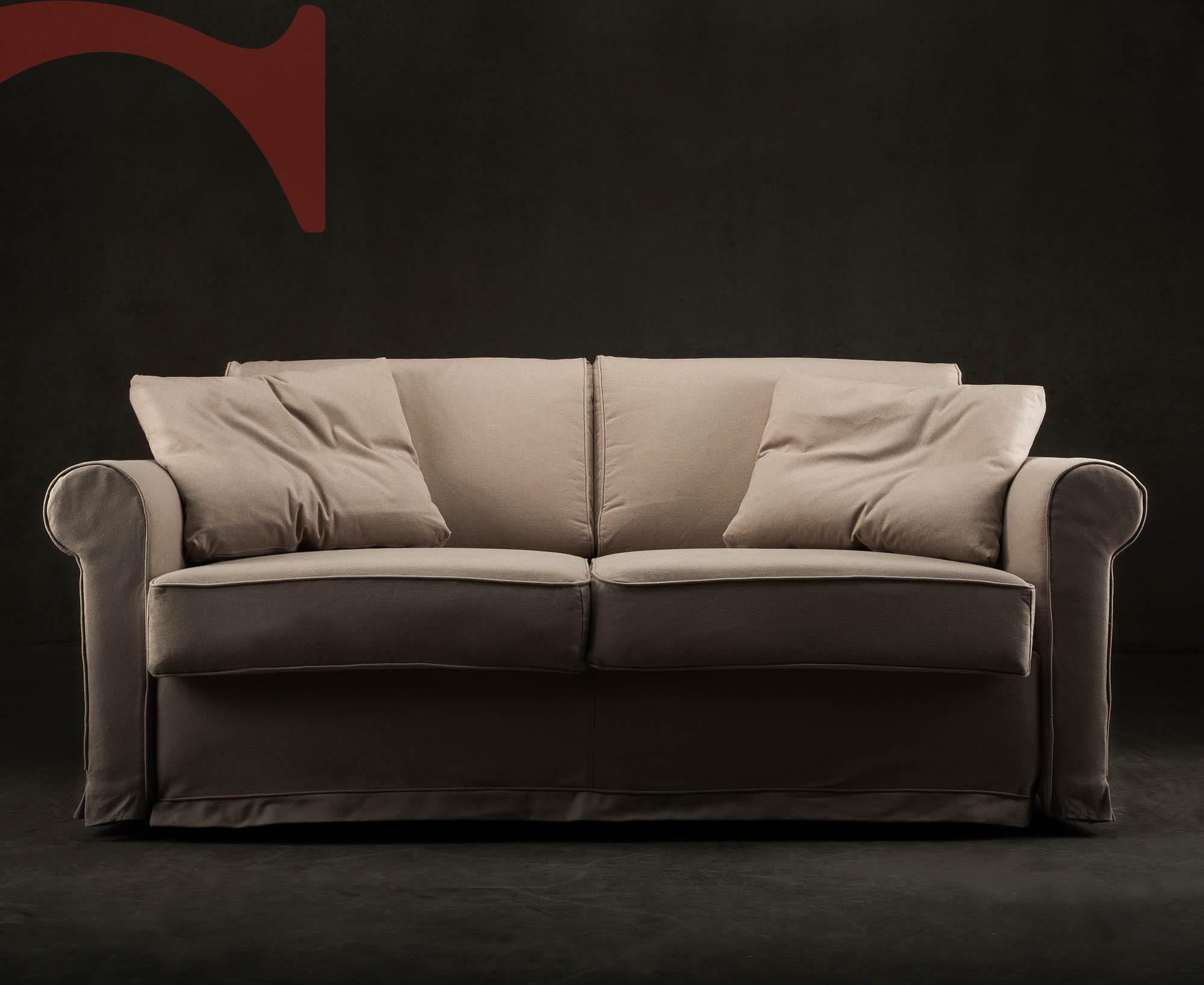 confalone divani idee per la casa e l 39 interior design