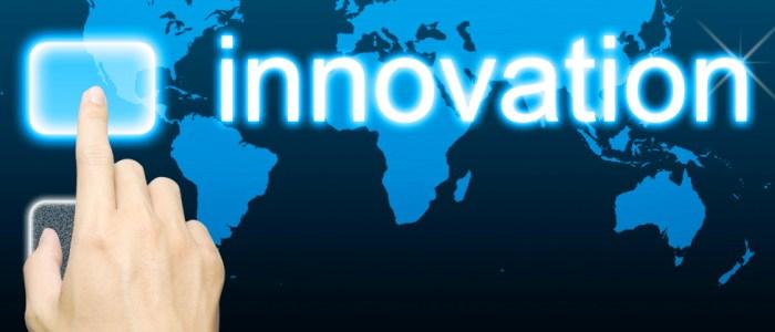 https://i0.wp.com/www.confartigianato.it/wp-content/uploads/2016/01/logo_innovation.jpg