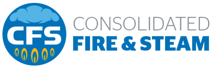 CFS | Consolidated Fire & Steam