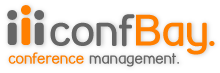 ConfBay | Conference Management