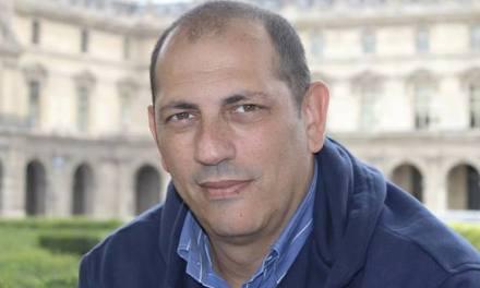 FRANCESCO PICARELLA ELETTO PRESIDENTE CONFCOMMERCIO DELLA PROVINCIA DI AGRIGENTO
