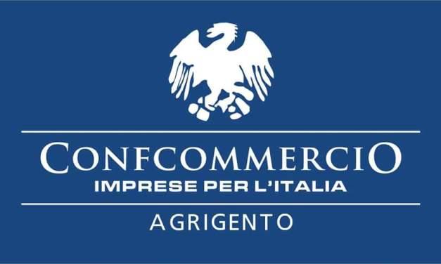 Formazione gratuita sulla digitalizzazione delle aziende in Confcommercio
