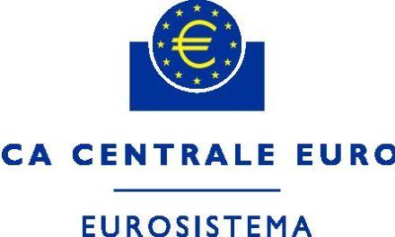 Banconota da €50 della serie Europa: monitoraggio sullo stato di adeguamento delle apparecchiature