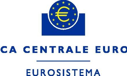 Emissione nuova banconota €50 – Compilazione questionario BCE