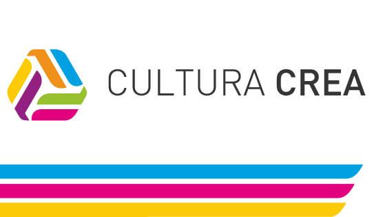 Apertura bando «Cultura Crea» di Invitalia: finanziamenti per investimenti nella filiera turistico-culturale