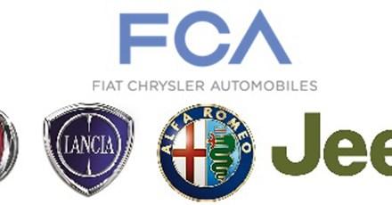 Convenzione Fiat Chrysler Automobiles