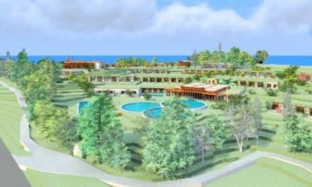 Resort Siculiana: la posizione di Confcommercio