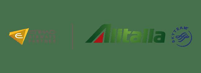 http://www.associaticonfcommercio.it/convenzioni/alitalia/