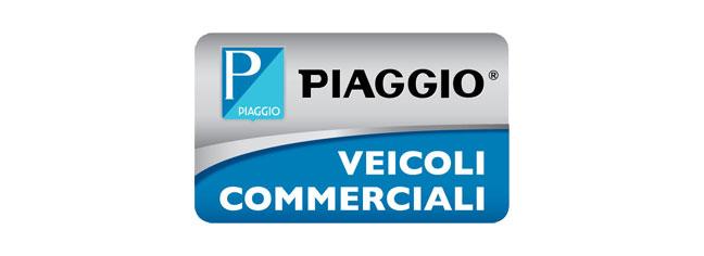 http://www.associaticonfcommercio.it/convenzioni/piaggio/
