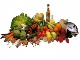 Corsi HACCP e SAB per alimentaristi