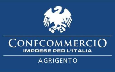 Fase 2: riaperture 18 maggio Regione Sicilia