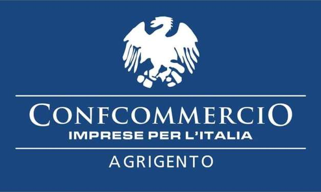 Confcommercio e FIPE lanciano un appello a tutti i commercianti – VIDEO