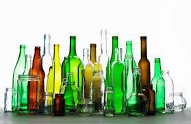Vuoto a rendere per gli imballaggi di birra e acqua