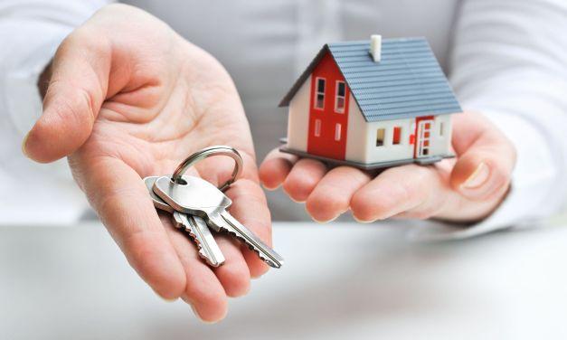 Diventa agente immobiliare. Iscriviti al nuovo corso di Confcommercio Agrigento