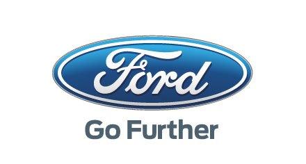 Rinnovata convenzione FORD riservata agli associati