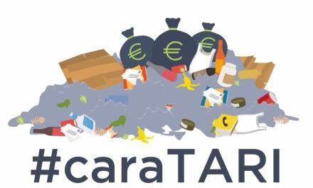 La Tari zavorra per le imprese del commercio: Urgente revisione del sistema