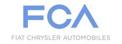 FCA – Fiat Chrysler
