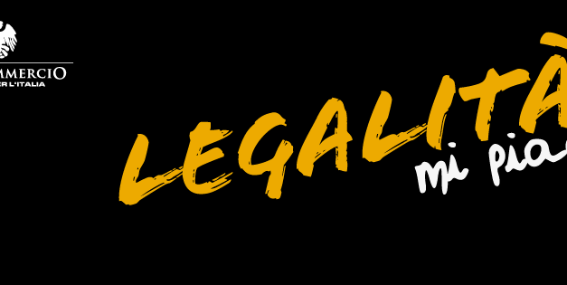 Legalità Mi Piace