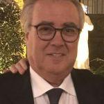 Ciminnisi di Fiavet Sicilia, abusivismo oramai intollerabile