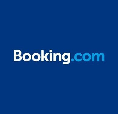 Booking Education