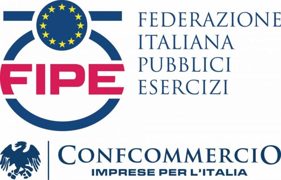 FIPE su DPCM 18 ottobre 2020 – Nuove disposizioni nazionali efficaci fino al 13 novembre 2020