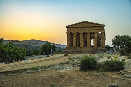Sicilia eletta regina del turismo 2020 secondo Forbes