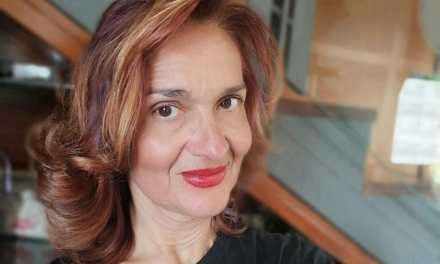 Gabriella Cucchiara, Presidente prov.le FIPE, eletta membro Consiglio Direttivo