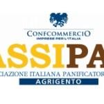Assemblea provinciale Assipan