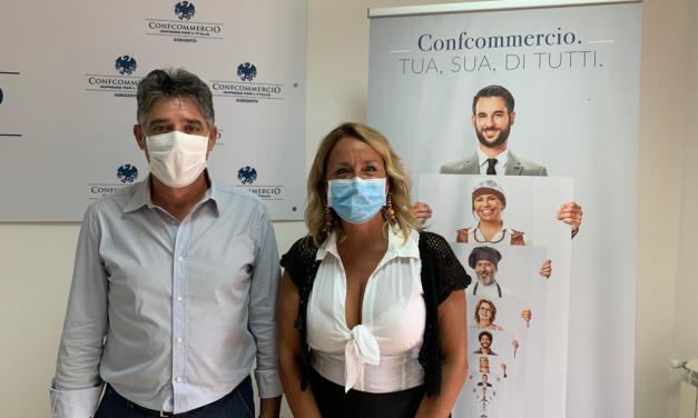 Confsanità Agrigento rinnova i suoi organismi: Antonella Danile è il nuovo presidente della categoria