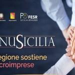 BonuSicilia – contributo a fondo perduto per le microimprese
