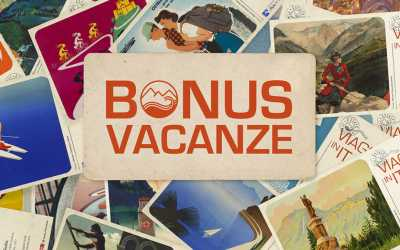 Bonus vacanze – estensione del periodo di utilizzabilità