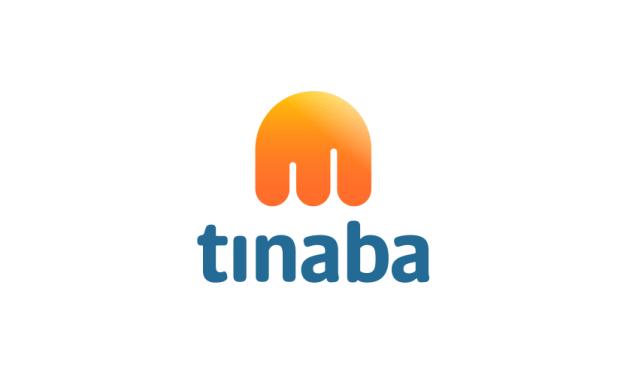 Nuova offerta commerciale di TINABA riservata agli Associati