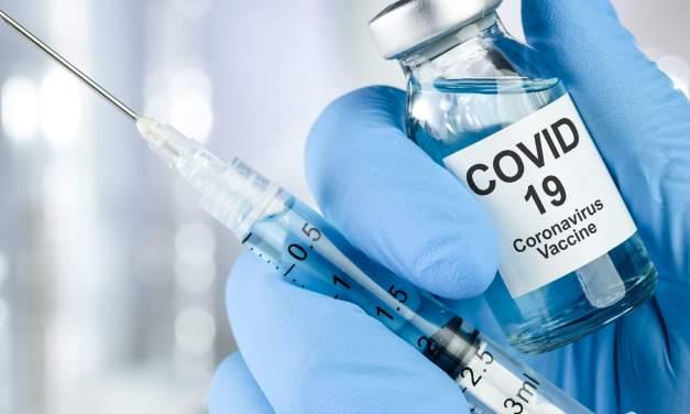 Protocollo per le vaccinazioni nei luoghi di lavoro