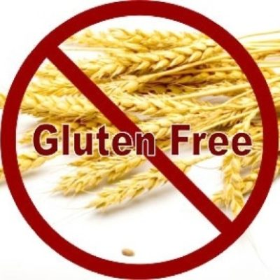 100%_Gluten_Free