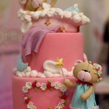 birthday_cake12