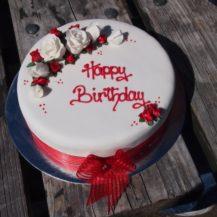 birthday_cake3