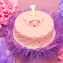 birthday_cake4