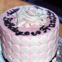 birthday_cake9