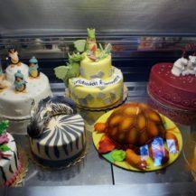 cake_design12