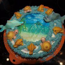cake_design7